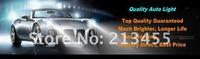 Источник света для авто HAIHUI H11 5500K 12V 100w HID