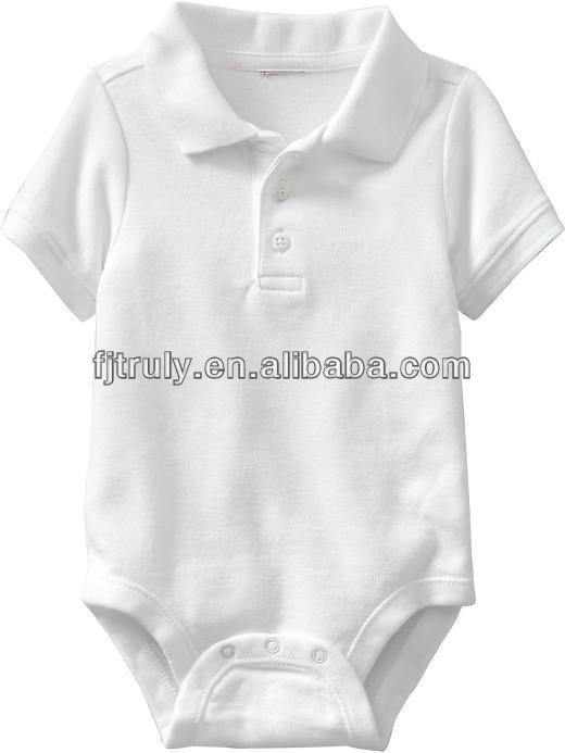 Baby Boy Bottom Opening Jumpers BR038.jpg