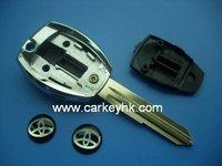 Охранные системы Ledy Тойота-ks33
