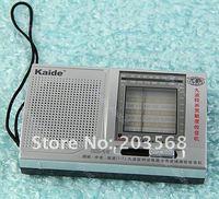 отображения kk9 высокая чувствительность МВ FM радио приемник kaide