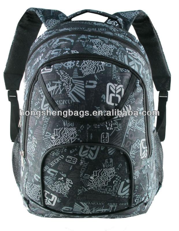 2013 mochila+de+viaje+para+laptop,mochila bag,mochilas china