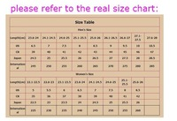 Free shipping!2012 new fashion women genuine leather winter brand boots wholesale women's snow boots