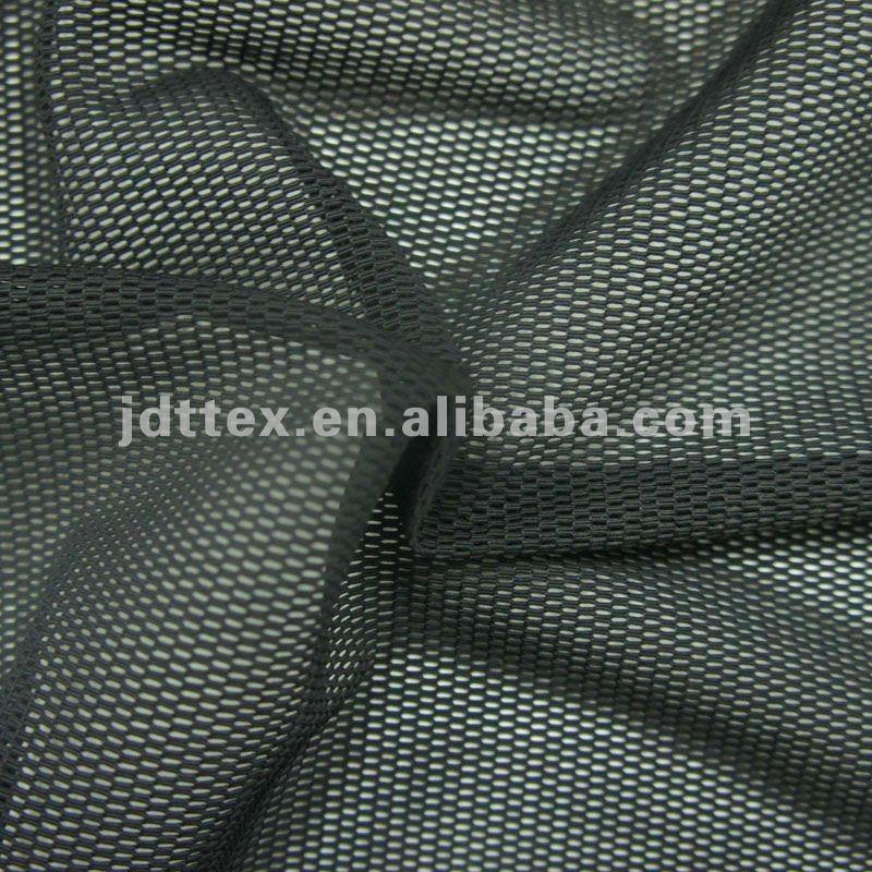 Productos especiales de tela de nylon