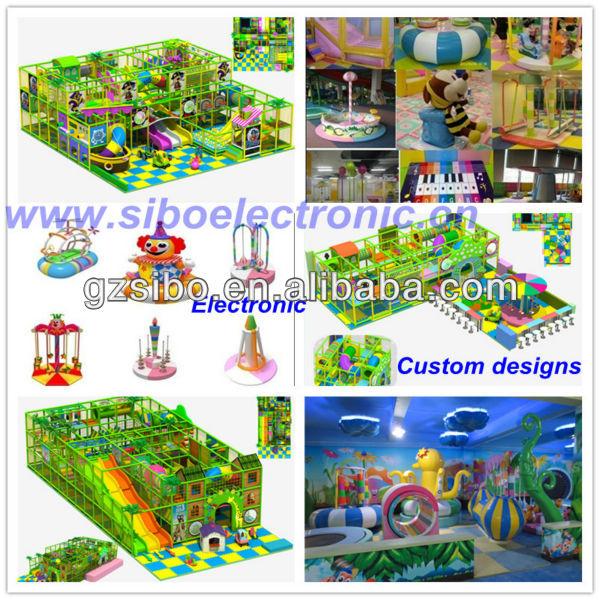 Children indoor playground (8).jpg