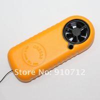 Тахометр Digital Wind Speed Meter Anemometer With LCD digital display