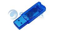 Компьютерные аксессуары 2.4GHz Bluetooth USB 2.0 Dongle Wireless Adapter 100m PC Laptop EDR