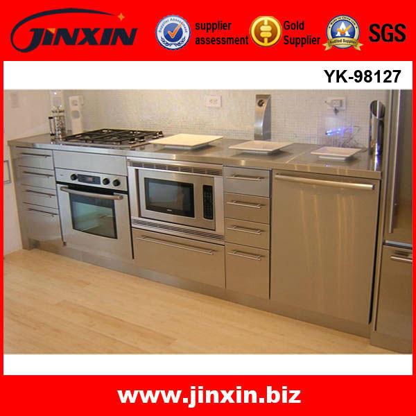 Golden supplier hot sale italian kitchen cabinet manufacturers buy italian kitchen cabinet - Italian kitchen cabinets manufacturers ...