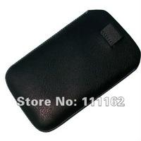 Чехол для для мобильных телефонов Leather Belt Clip Holster Pouch Case FOR nokia 5230