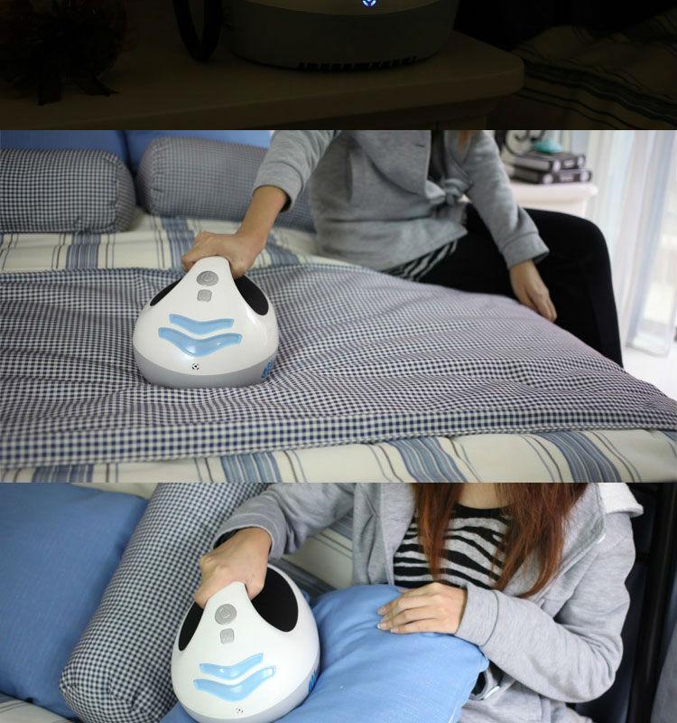 bed-vacuum-cleaner-New-_15.jpg