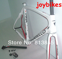 Рама для велосипеда Pinarello 65.1 Pinarello 65,1 Think2 , + + + + , J-D13-02