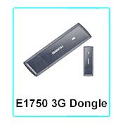 Планшетный ПК Gooweel Q88 pro A23 android 4.2.2 1.5 DDR3 512 4 WiFi OTG