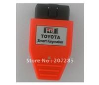 Оборудование для диагностики авто и мото For toyota smart key maker + toyota pro diagnistic