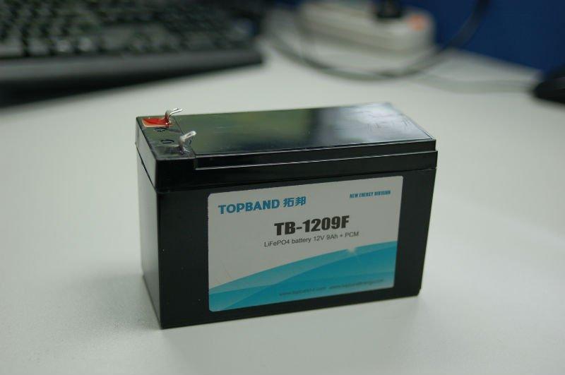 TB-1209F.JPG