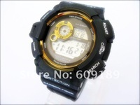 Наручные часы watch latest arrivle g 9300 watch best quality g 9300 sports watch