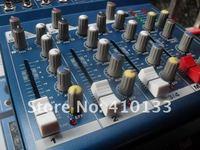 Профессиональное аудио и видео освещение новинка f4