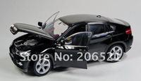 Игрушечная техника и Автомобили X 6 1:24
