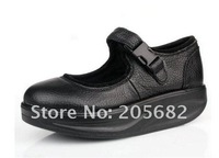 Женские оксфорды, fashion high quality baba shoes, high heel shoes, England style girl leisure spring shoes, size 35-39, 536