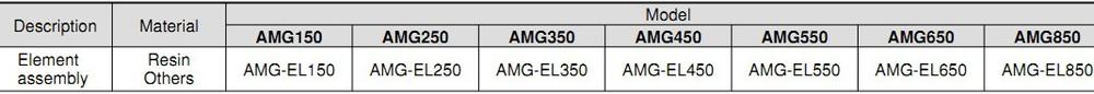 AMG spec.04.jpg