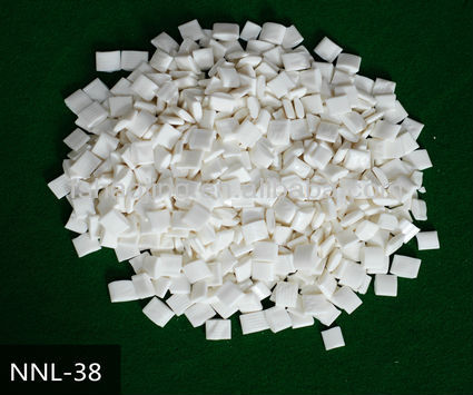 Excellent performance bookbinding hot melt adhesive