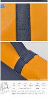 Детали и Аксессуары для сумок 2012 New style! fashion Belt decoration deer head shoulder bag, top brand bag women's handbag
