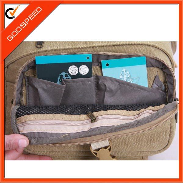 best wholesale universal waterproof camera case