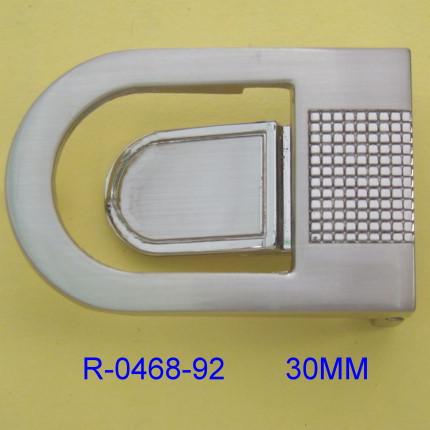 R-0468-92  30MM.JPG
