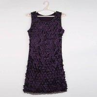 Вечернее платье OEM 2 /,  LM2012ES