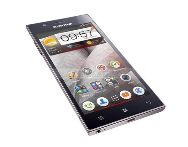 made in china 5.5'' lenovo k900 lenovo cheap android phone