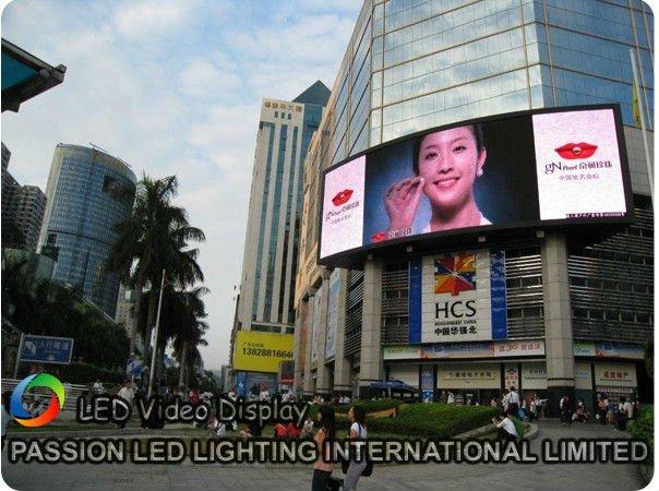 led screen outdoor 1.jpg