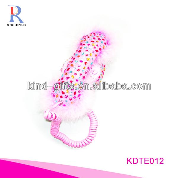KDTE013..jpg