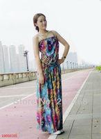 Платья  10050105