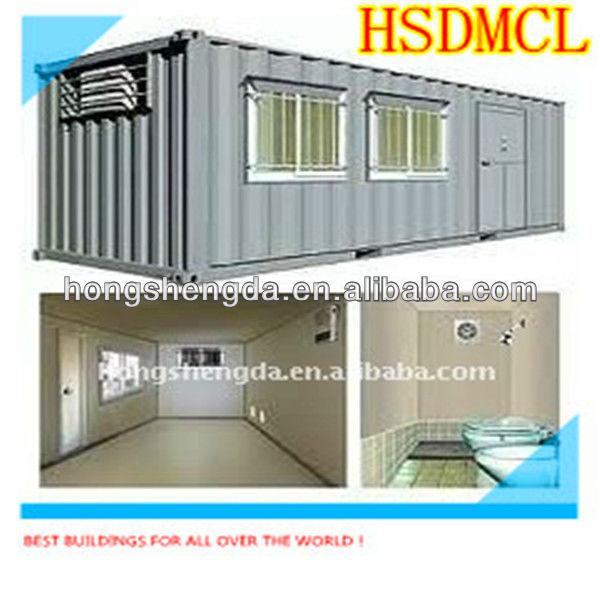 container haus kosten kaufen sie vorgefertigte shipping. Black Bedroom Furniture Sets. Home Design Ideas