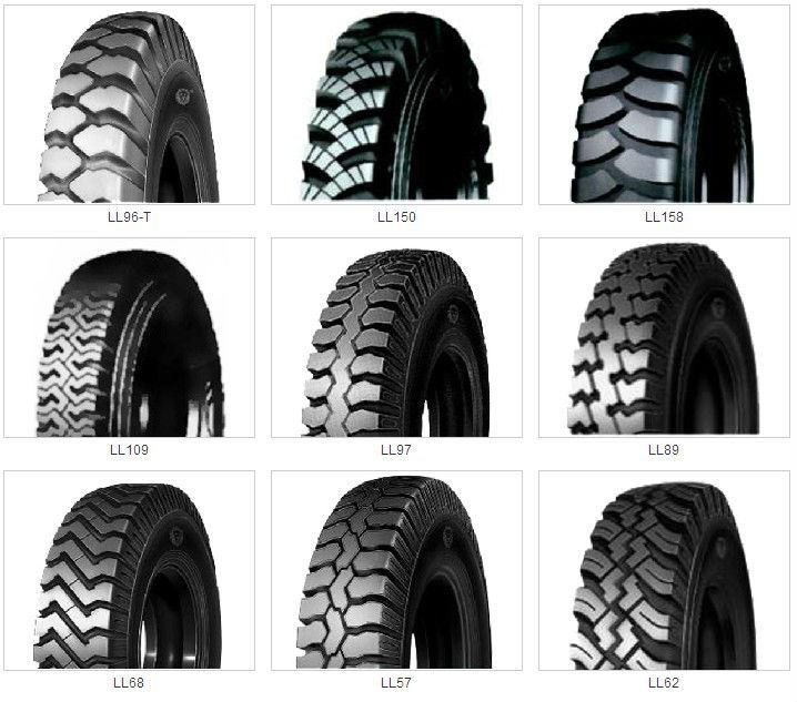 1200X24 tires