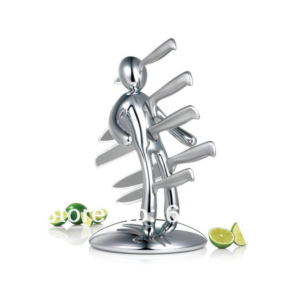 voodoo-knife-set-in-chrome.jpg