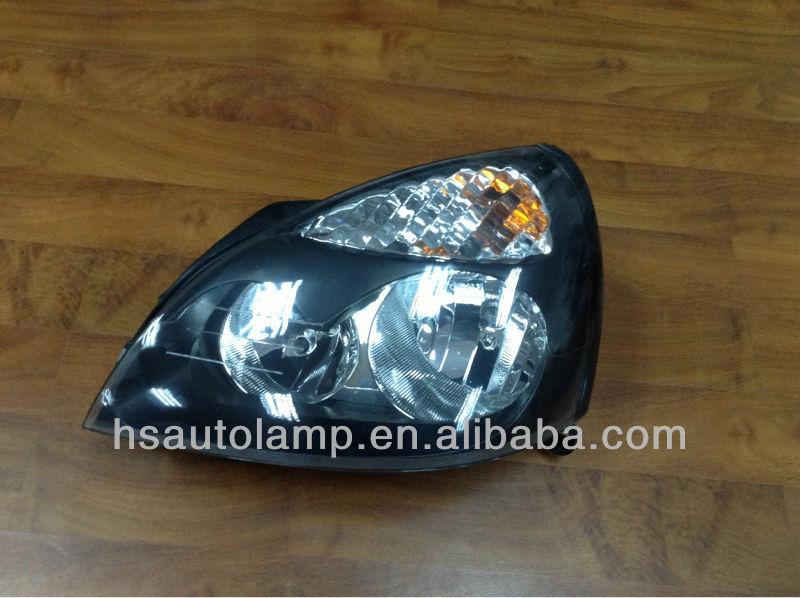 HEAD LAMP 12