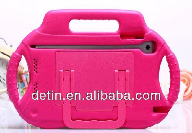 EVA Foam Case for iPad mini protective cover