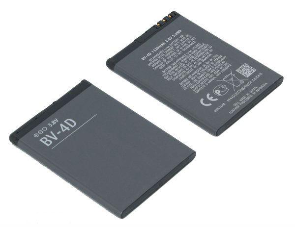 i011344-nokia-bv-4d-baterie_50af8ad4a300b.jpg