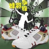 Женская обувь для тенниса YONEX yy shb/100lt SHB-100LT