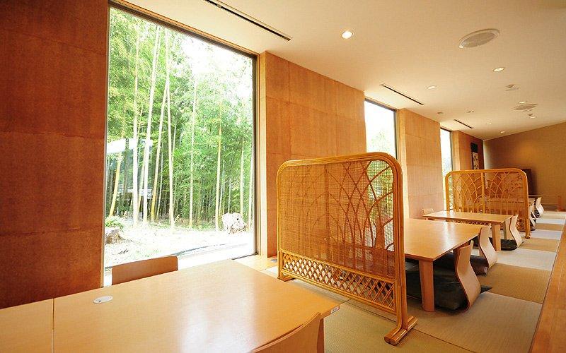 20121016_sachiya0 1. jpg