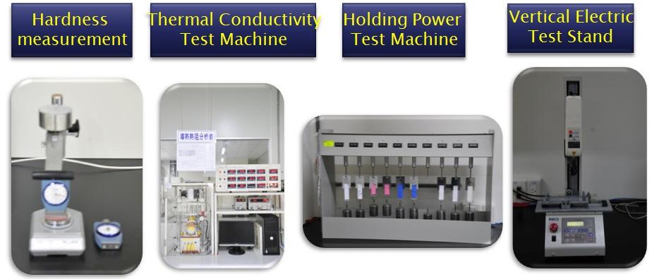 testing machines.jpg