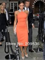 Женское платье VB6097