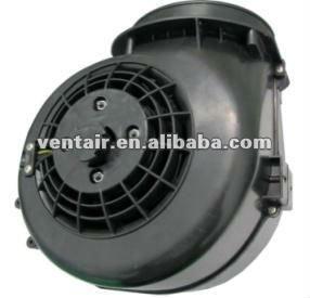Motore per cappe da cucina id prodotto 668302537 - Motori per cappe da cucina ...