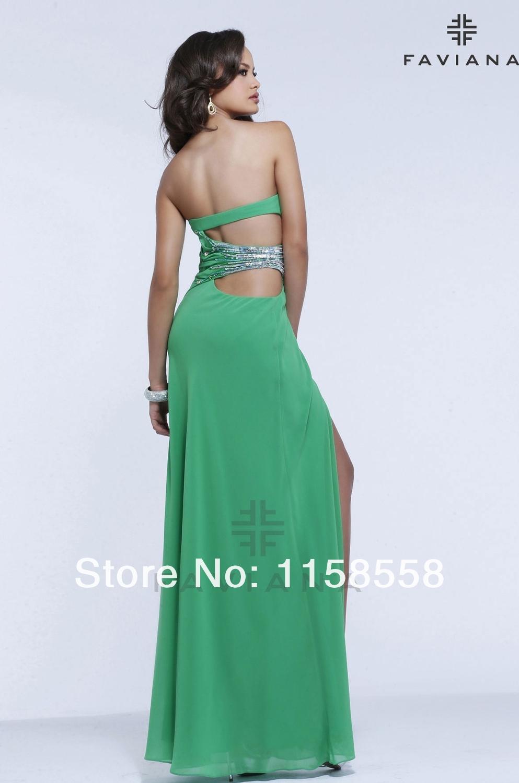 7350-kelly-green-2-formal-dresses.jpg