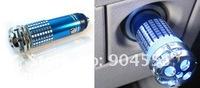 Ион автомобилей воздух свежее, озон свежее, автомобиль Озонатор воздуха очиститель воздуха