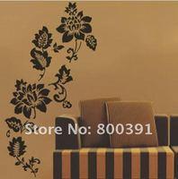 Стены стикеры wenlai jm8002