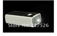 Зарядное устройство portable universal 5200mAh power bank fit for Mobile Phone, MP3/4, PSP, iPad3, iPhone4S