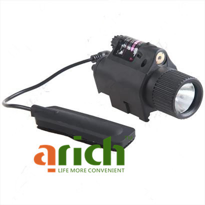 p1-quick-detachable-tactical-flashlight-red-5mw-laser-sight-pointer-combo-hui-42688.jpg