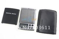 Ювелирное изделие Ultraok 0.1 g /2000 g 4 lb CE10163A