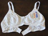 Бюстгальтер New momy's bra/ nursing bra/ special design for new momy