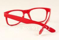 Hot sale! wholesale 2012 new fashion colourful children/kids glasses frame
